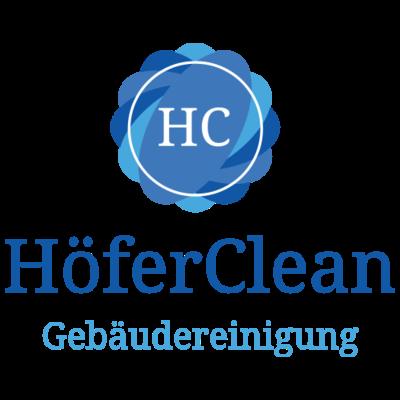 HöferClean Gebäudereinigung