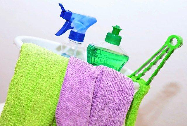 4-farben-system-reinigung