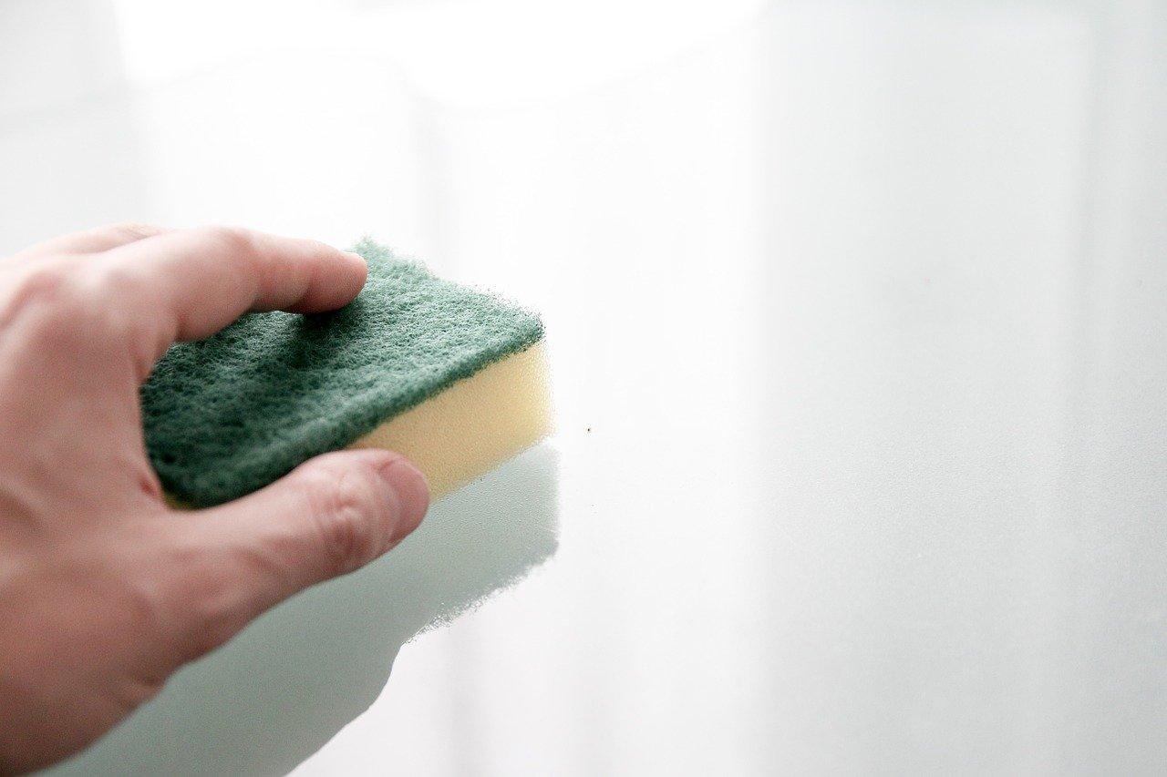 reinigung-umweltfreundlich